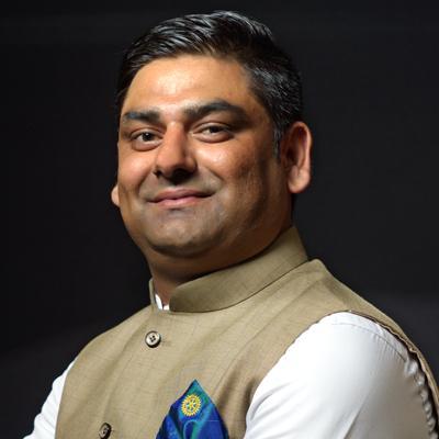 Rakesh-Prabhakar