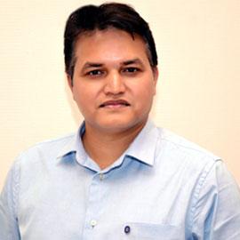 Nirmal-Bhan