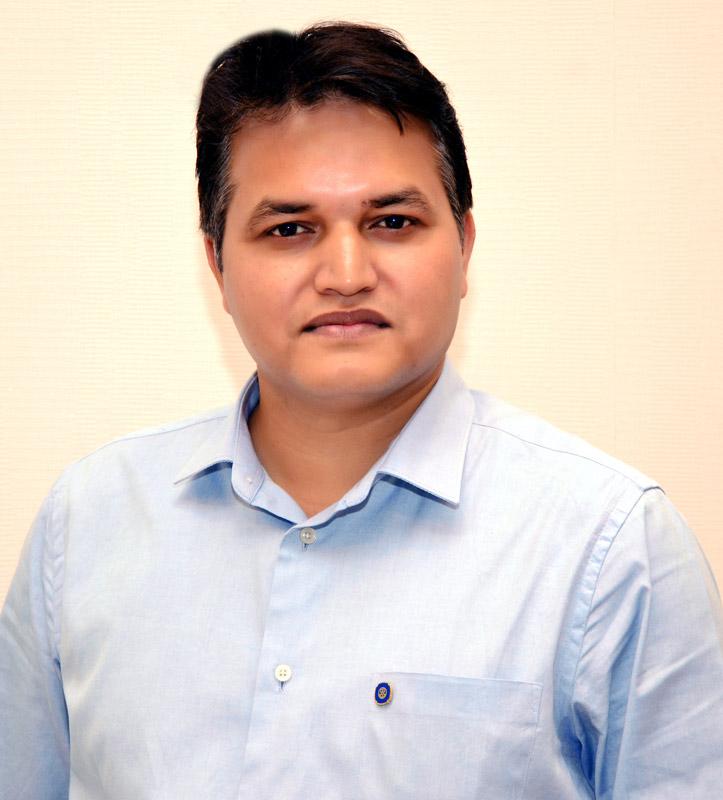 Manish-Tomar