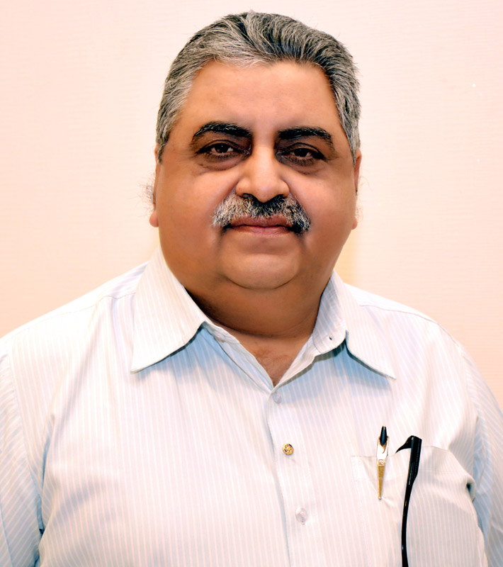 Manoj-Kohli