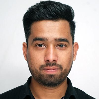 Pawan-Sharma