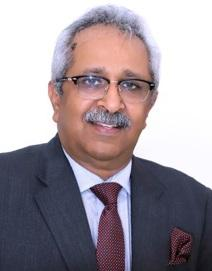 Ramesh Bajaj